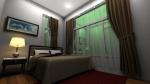 Bedroom 2 Picture 1
